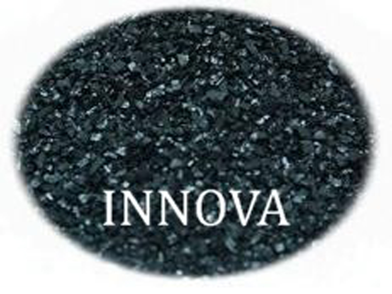 Activated Carbon Granular for Water Purification