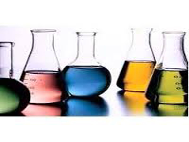 DM Plant Chemicals