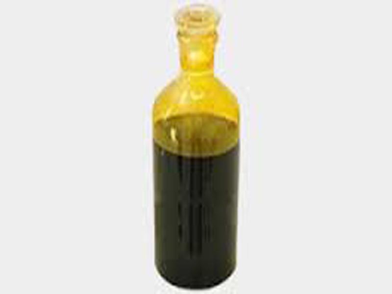 Ferric-Chloride-Liquid