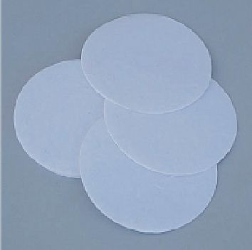 Filter Paper For Pharma Company