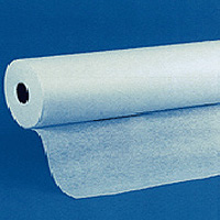 Filter Paper For Transformer Oil & Coolant Filtration