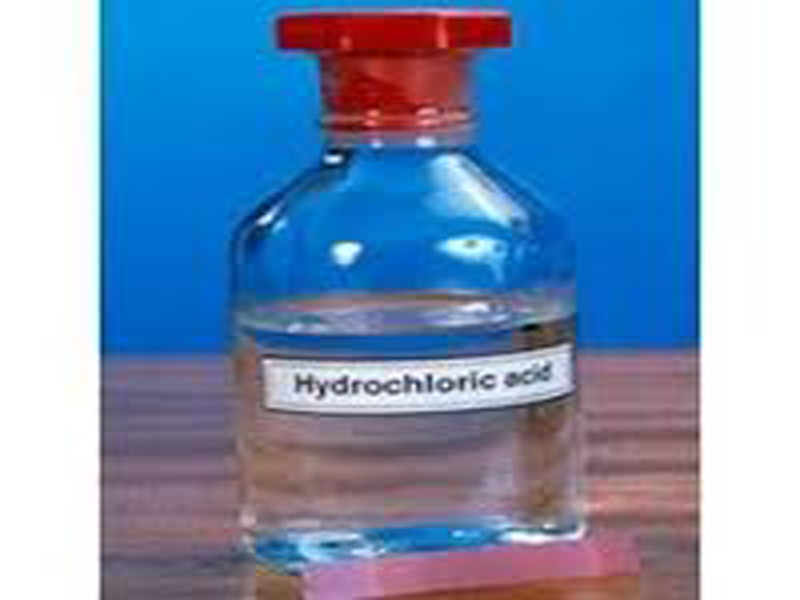 Hcl Acid, Hydrochloric Acid Suppliers in Agartala, HCL ...