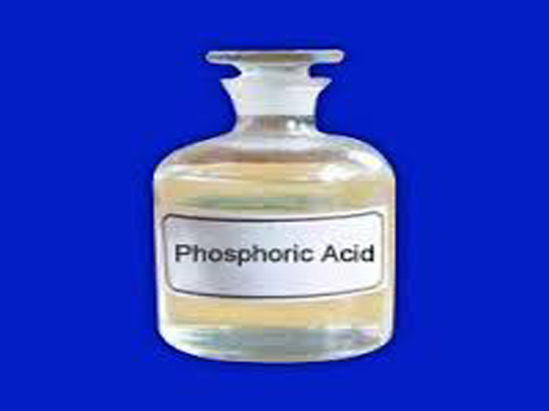 acid in soda Published: tue, 18 apr 2017 a factory will be extended and it will consist of sulphuric acid and caustic soda and these two substances are hazardous substances which will be stored with propane which is a flammable substance and storage of these chemicals can pose various hazards to people and properties both on site and off site but theses hazards can be prevented or reduced as low as.