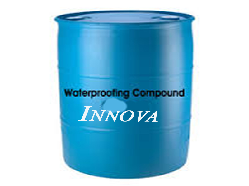 Chemical compound water