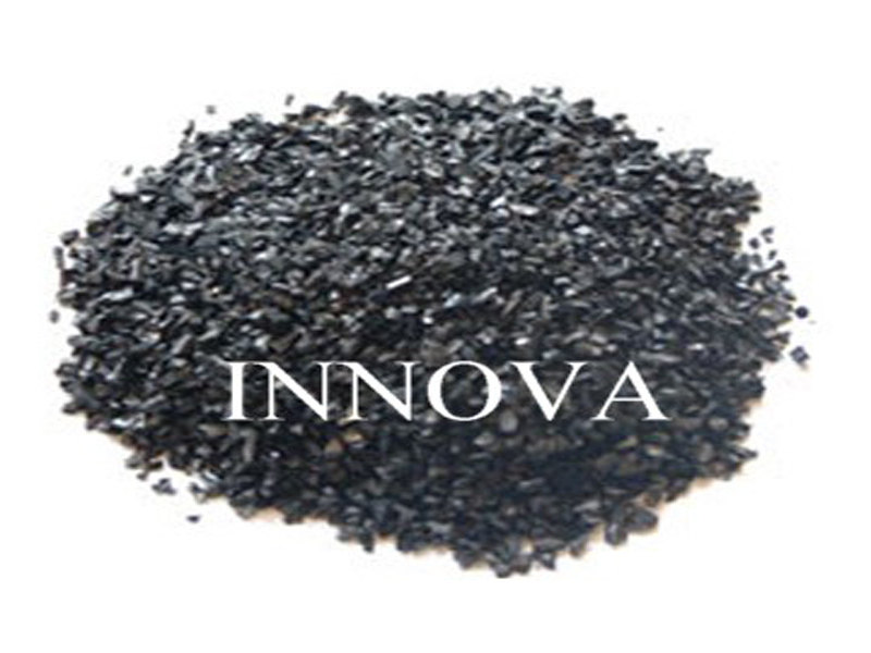 We are one of the largest Exporter in Amritsar, Manufacturer in Amritsar, Suppliers of Activated Carbon Granular, Activated Carbon Powder in Amritsar, Activated Carbon in Pellets Form, Silver Impregnated Activated Carbon, Activated Carbon for ETP, Activated Carbon for Water Purification based in Amritsar.